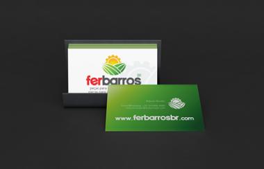 FerBarros Marketing