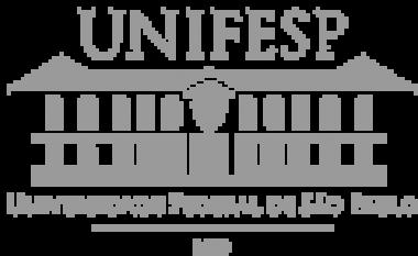 Concurso Público UNIFESP 2018