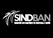Sindicato dos Bancários de Piracicaba