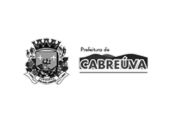 Prefeitura de Cabreuva