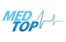 MedTop