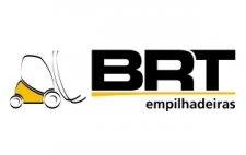 BRT Empilhadeiras
