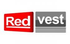 Redvest