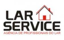 Lar Service