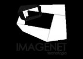 Panfleto Imagenet 1