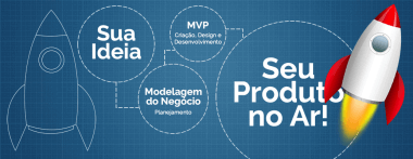 Desenvolvimento de sites e Marketing digital
