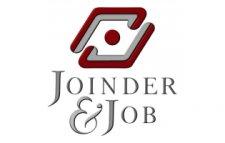 Joider Job