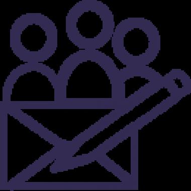 Como configurar conta de email no Eudora