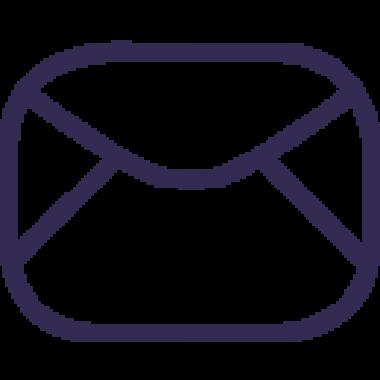 Como configurar conta de email no IncrediMail