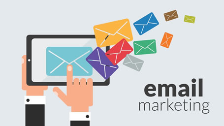 AS VANTAGENS PARA CONTINUAR APOSTANDO NO EMAIL MARKETING